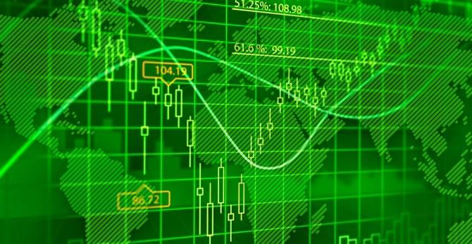 Perhitungan laba perdagangan forex