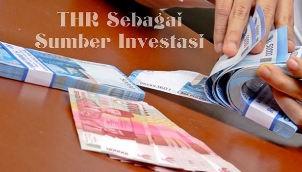 jadikan-thr-sebagai-sumber-investasi