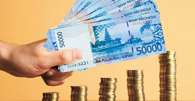Investasi Menguntungkan Dengan Modal 10 Juta