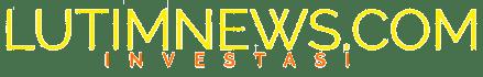 LutimNews.com - Investasi