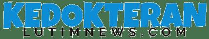 LutimNews.com Kedokteran