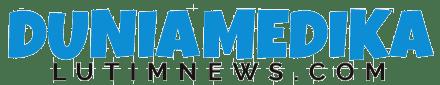 LUTIMNEWS.COM Dunia Medika