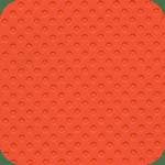7002-Tomato dot