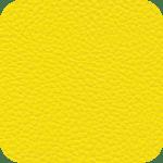 7005-Lemon