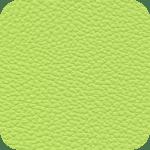 7006-Neon-Green