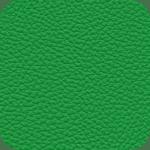 7008-Pop-Green