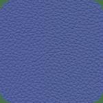 7011-Blue-Bayou