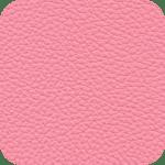7015-Pink-Cadillac
