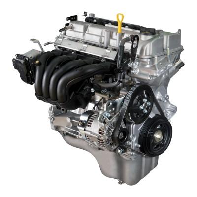 Tips untuk Meningkatkan Kinerja Mesin Mobil