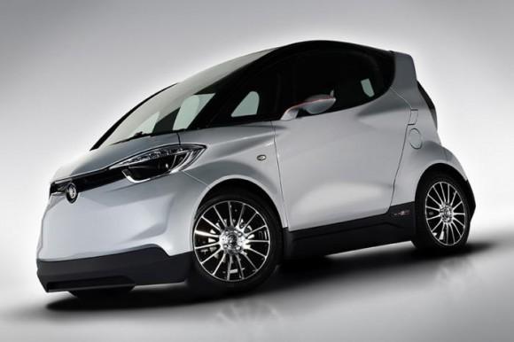 Yamaha Motiv : Smart Jepang