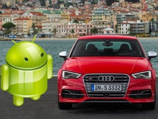 Google Melakukan Inovasi Canggih pada Mobil