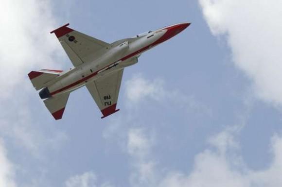 RI Melanjutkan Pembuatan Pesawat Tempur Canggih Bersama Korea Selatan