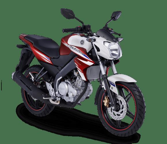 Penjualan Motor Sport Yamaha Melonjak Di Indonesia Mencapai 46.910 Unit
