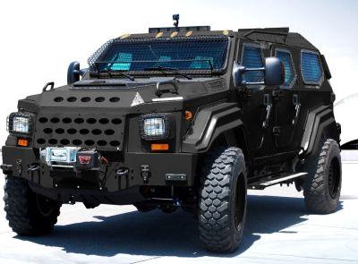 Mobil SUV Yang Terkuat Di Segala Medan Dan Menjadi Termahal Di Dunia