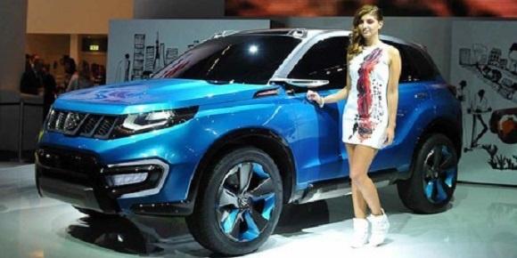 4 Pencakupan Mengapa Jawara Compact SUV Ini Begitu Diperhitungkan