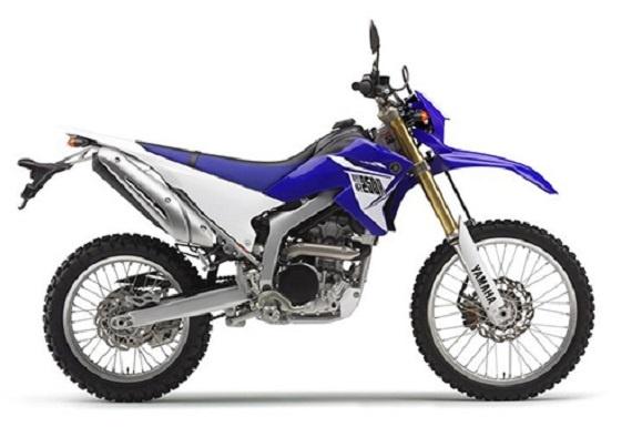 YIMM Sedang Dalam Merencanakan Hadirkan Yamaha Trail WR250R Bakal Gelinding di Indonesia