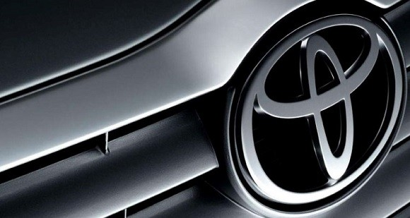 Toyota Siapkan Pesaing Untuk Honda Mobilio?