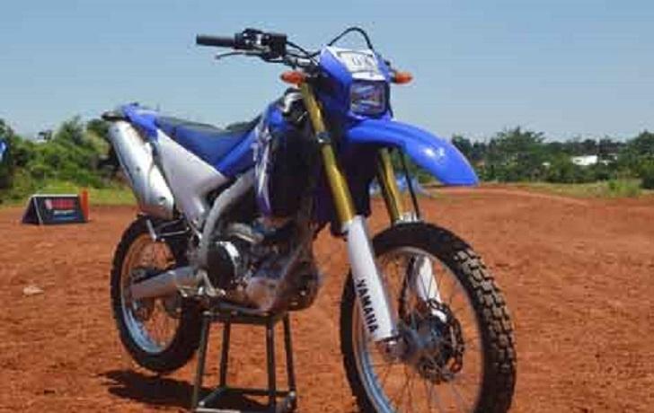 Yamaha WR250R Hadir, Bagaimana Jika Dirakit Di Indonesia?
