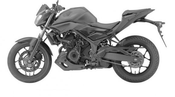 Yamaha Memastikan Produk Model Sport Terbarunya Hadir di Indonesia