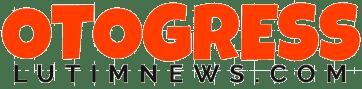 OTOGRESS by LutimNews.com