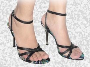 Tips Mencari Sepatu Wanita