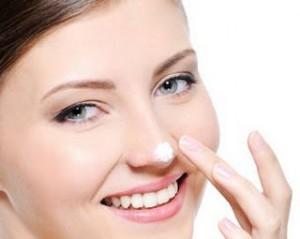 Tips Menghilangkan Komedo di Wajah Anda