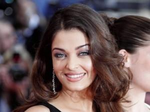 Tips Menghitamkan Rambut Ala India