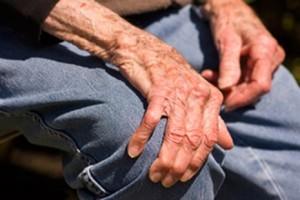 Tips Mengobati penyakit Osteoarthritis