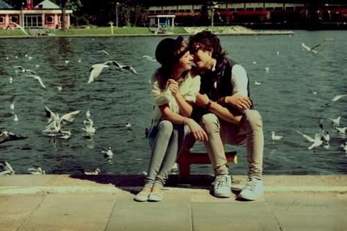 Tips Agar Sang Pujaan Hati Makin Cinta Dan Lengket