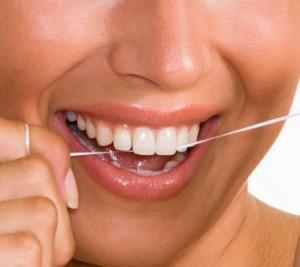 Tips Memilih Pasta Gigi Yang Baik