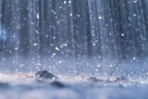Tips/ cara Mencegah penyakit di musim hujan