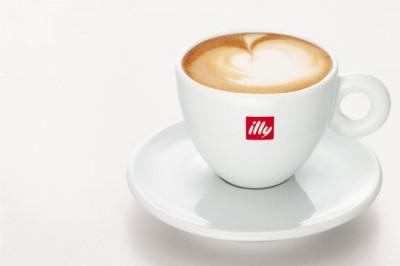 bikinlah secangkir kopi atau minumlah segelas air putih