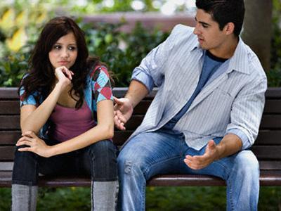 Kiat - Kiat Mengatasi Rasa Bosan/Jenuh Dalam Hubungan Percintaan