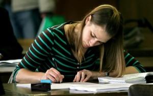 Tips Belajar Efektif