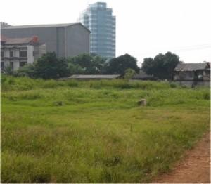 Tips Berinvestasi Tanah yang Baik