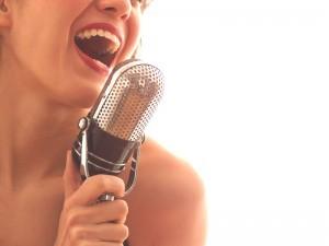 Tips Bernyanyi yang Baik