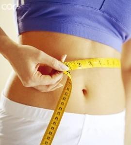 Tips Diet Untuk Putri Remaja Masa Kini