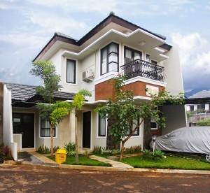 Tips Membeli Rumah Second