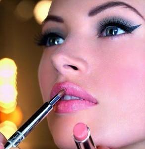 Tips Tampil Cantik dengan Make Up Natural di Hari Pernikahan