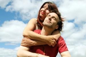 Tips untuk Menjadi Pasangan yang Lebih Baik