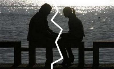 Tips Agar Tidak Menyakiti Hati Kekasih Saat Memutuskan Hubungan