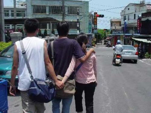 Mengenal Fenoma Seputar Selingkuh Dalam Hubungan