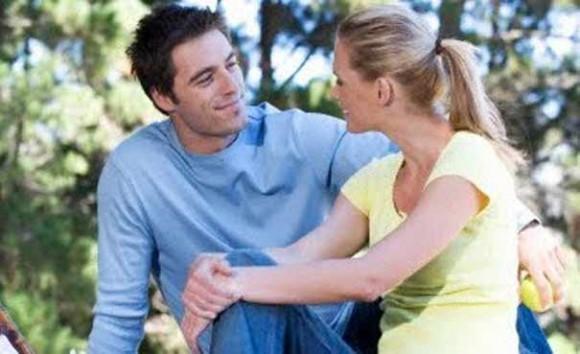 Tips Cerdik Menyiasati Kencan Dengan Biaya Lebih Hemat