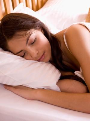 Jangan Langsung Tidur Sehabis Makan.