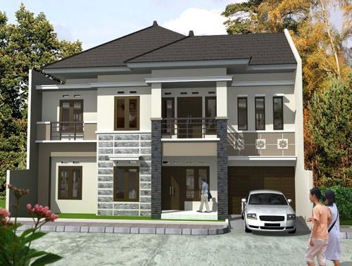 Tips Praktis Dalam Mempertimbangkan Pembelian Atau Pengontrakan Sebuah Rumah