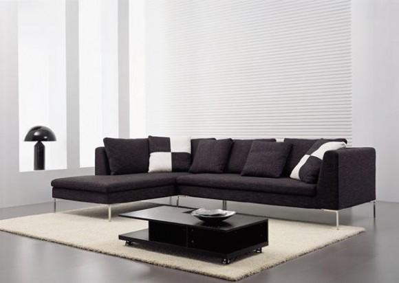 pertimbangan-pertimbangan yang perlu Anda lakukan sebelum membeli sofa