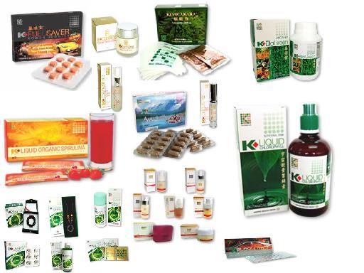 Bahan - Bahan Herbal Yang Bisa Dipakai Untuk Obat Perangsang Wanita