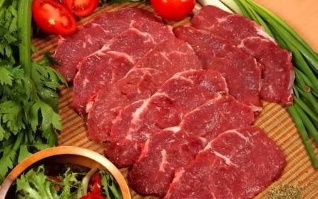 Tips Diet Menghindari Jenis Makanan Tertentu Bagi Penderita Asam Urat