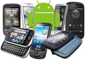 Tips Bermanfaat Untuk Pengguna Smartphone Google Android