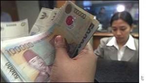 Tips Liburan Sambil Cari Uang